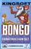 Bongo Construction Set (Kingsoft) –&nbsp[C0698]