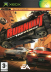 Burnout Revenge (Criterion / Electronic Arts) –&nbsp[C0155]