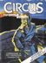 Circus (Channel 8 Software) –&nbsp[C0699]