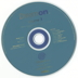 Dreamon Volume 7(Sega)–&nbsp[C0597]