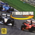 F1 World Grand Prix (Sega) –&nbsp[C0963]