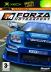 Forza Motorsport(Microsoft)–&nbsp[C0126]