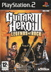 Guitar Hero III: Legends of Rock (Red Octane / Activision / Neversoft) –&nbsp[C0194]