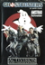 Ghostbusters (Activision) –&nbsp[C0640]