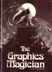 The Graphics Magician (Penguin Software) –&nbsp[C0890]