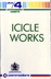 Icicle Works (Commodore) –&nbsp[C0689]