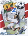 Kick Off 2 (Anco) –&nbsp[C0977]