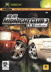 Midnight Club 3 Dub Edition (Rockstar) –&nbsp[C0189]