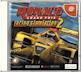 Monaco Grand Prix Racing Simulation 2 (Ubisoft) –&nbsp[C0961]