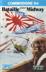 Bataille pour Midway(ERE / PSS)–&nbsp[C0748]