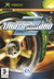 Need For Speed Underground 2 (Electronic Arts) –&nbsp[C0499]