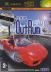 OutRun 2(Sega)–&nbsp[C0172]