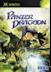 Panzer Dragoon Orta(Sega)–&nbsp[C0916]