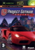 Project Gotham Racing 2 (Bizarre Creations / Microsoft Game Studios) –&nbsp[C0173]