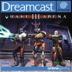 Quake III Arena(Raster Productions)–&nbsp[C0025]
