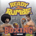 Ready 2 Rumble Boxing (Midway) –&nbsp[C0852]