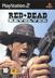 Red Dead Revolver(Rockstar)–&nbsp[C0837]