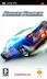 Ridge Racer(Namco)–&nbsp[C0128]