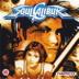 Soul Calibur(Namco)–&nbsp[C0844]