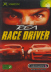 ToCA Race Driver (Codemasters) –&nbsp[C0136]
