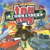 Toy Commander (Sega) –&nbsp[C0843]