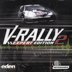 V-Rally 2 Expert Edition(Infogrames)–&nbsp[C0857]