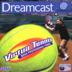 Virtua Tennis(Sega)–&nbsp[C0903]