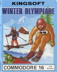 Winter Olympiade (Kingsoft) –&nbsp[C0815]