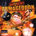 Worms Armageddon (Team 17) –&nbsp[C0998]