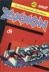 Zaxxon(U.S. Gold / Synsoft / Sega)–&nbsp[C0677]